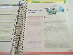 開発時にプログラムの参考にしたパソコンの本